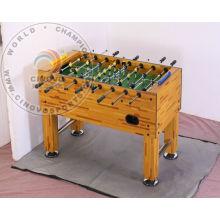 Высокое качество футбольного стола (позиция ST-279)