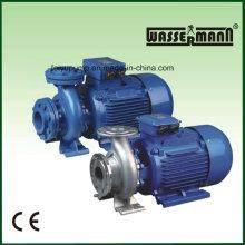 Standard Monoblock Centrifugal Pumps