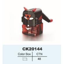 Creative Transformers Pencil Sharpener