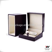 Professional Hotselling Logo Jewelry Box