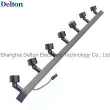 Dt-Cgd Múltiplo LED Light-Head Bar