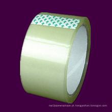 Não Tape(N-3) de embalagem da bolha