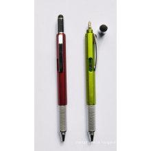 A ferramenta de caneta mais popular Itf054 com um toque de caneta