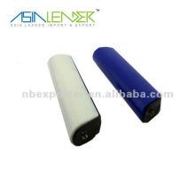 1 luz del tacto del sensor del LED elegante