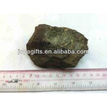 Pedra preciosa áspera do Siderite, gemstone áspero para a coleção, jóia