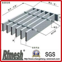 Стальной сортовой прокат AISI 316L 304