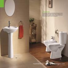 Tocador moderno baño popular