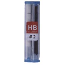 HB Mechanical Pencil Lead