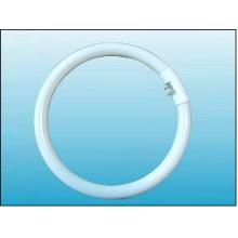 T5 Circular Fluorescent Lamp (FCLT5/D)