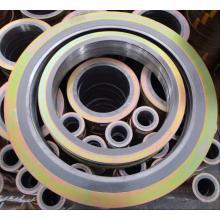 ASME B16.20 Нержавеющая сталь 304 Графитовая спирально-навитая прокладка