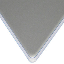 Fire Rated Aluminium Composite Panel Sheet Suppliers