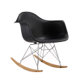 Wholesale modern comfortable relax rocking leisure living room chair