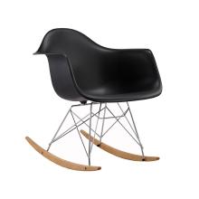 Оптовое современное удобное расслабляющее кресло для отдыха гостиной
