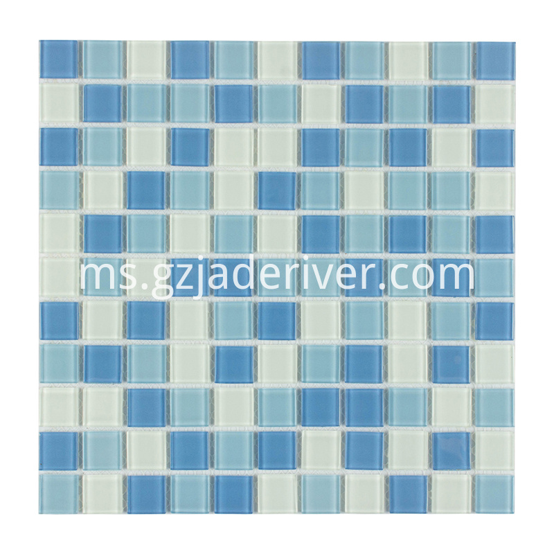 Quality and cheap stone Mosaic
