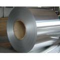 Aluminiumspule 1050 Gleichstrom Cc H12 H14 H16 H18 H19