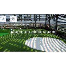 Iluminación de campo de golf de alta calidad