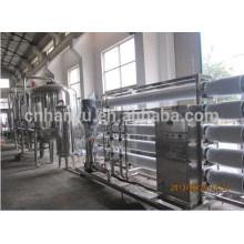 Producción de agua de 5 galones (HY-900)