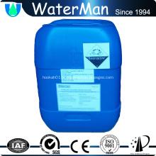 Prix du producteur clo2 oxydant liquide
