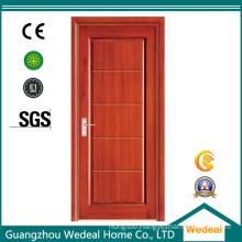 Prehung Hotel ABS/MDF Wooden Interior Door