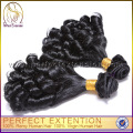 In Stock Perfect 26 Inch Brazilian Hair Extension Hair Weave