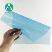 High Quality Environment-friendly  Waterproof PP Sheet