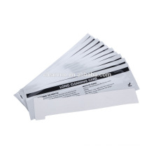 T Cleaning Cards for Evolis Zenius and Primacy Printers(ACL004)