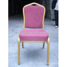 Nouvelle chaise de restauration 1317
