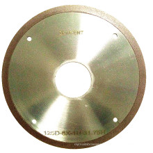 Factory price! 1A1 diamond grinding wheel for grinding carbide Brief Introduction of US Workshop Building Owned Certificates Quality Control Payment&Delivery Product Range Awaiting for your inquiry,we will response you at the first time!