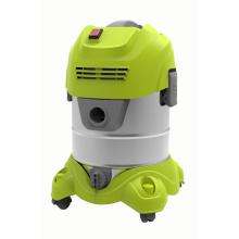 1400W 2015 Новый пылесос для влажной и сухой уборки с фильтром HEPA
