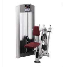 Ce Certificated Gym Equipment/Gym Quipment/Seat Row