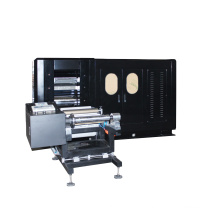 Battery Equipment Battery Making Machine for Lithium Ion Battery Production Line