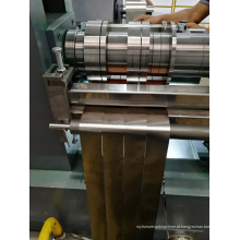 Acessórios para máquina de corte pequeno
