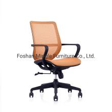 Modern Wholesale Racing Office Mesh Back Computer Chair Swivel Chair