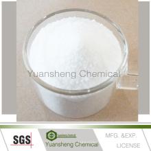 Gluconate de sodium de stabilisateur de qualité de l'eau de vente chaude