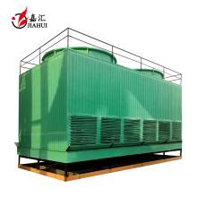 Henan Xinxiang JIAHUI large and save-energy cooling tower