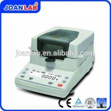 Preço analógico de teste de humidade do medidor de umidade JOAN Lab