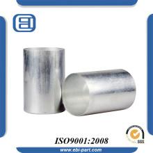 ISO Eco-Frendly Cartouche flexible en aluminium