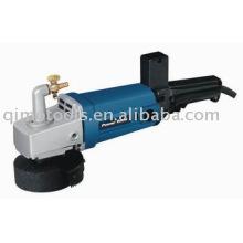 Herramientas eléctricas QIMO 41002 100mm 1050W Moledor húmedo