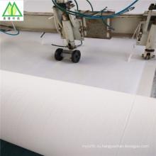 поставка мягкого, натурального бамбука волокно/бамбук ватин