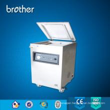 High Quality Brother Standard Vacuum Sealing Machine