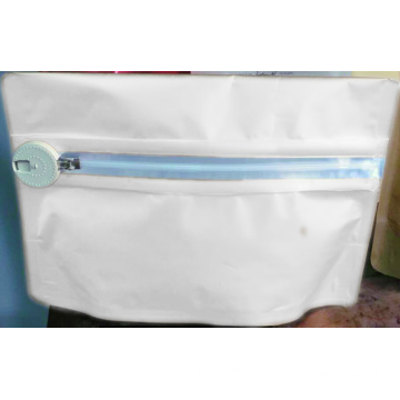 Venta al por mayor Child Resistant Proof Bag