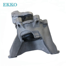 Factory Price 50820-SWG-T01 Front Right Motor Engine Mount for Honda CR-V 2.4L Acura RDX 2.3L 2007-2012
