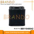 Air Brake System Auto Solenoid Coil