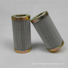 Replacement for Mahle Filter Element (PI 2230 VST3)