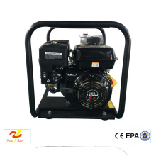 RSWP40 China portable 4inch high pressure water pump supply RSWP-40D/E Hot selling with low price