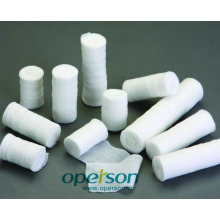 Medical Absorbent Gauze Bandage with Ce Certificate