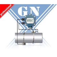 Split-Ultraschall-Durchflussmesser (CX-TDS)
