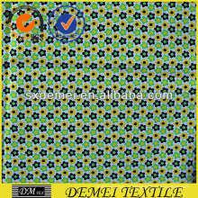 Оптовые продажи хлопка печати продукции ткань равнина