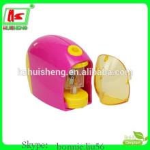 high quality mini pencil sharpener machine table sharpener