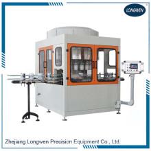 Leckprüfmaschine zum Testen von Aerosol-Blechdosen für die Herstellungslinie für Blechdosen